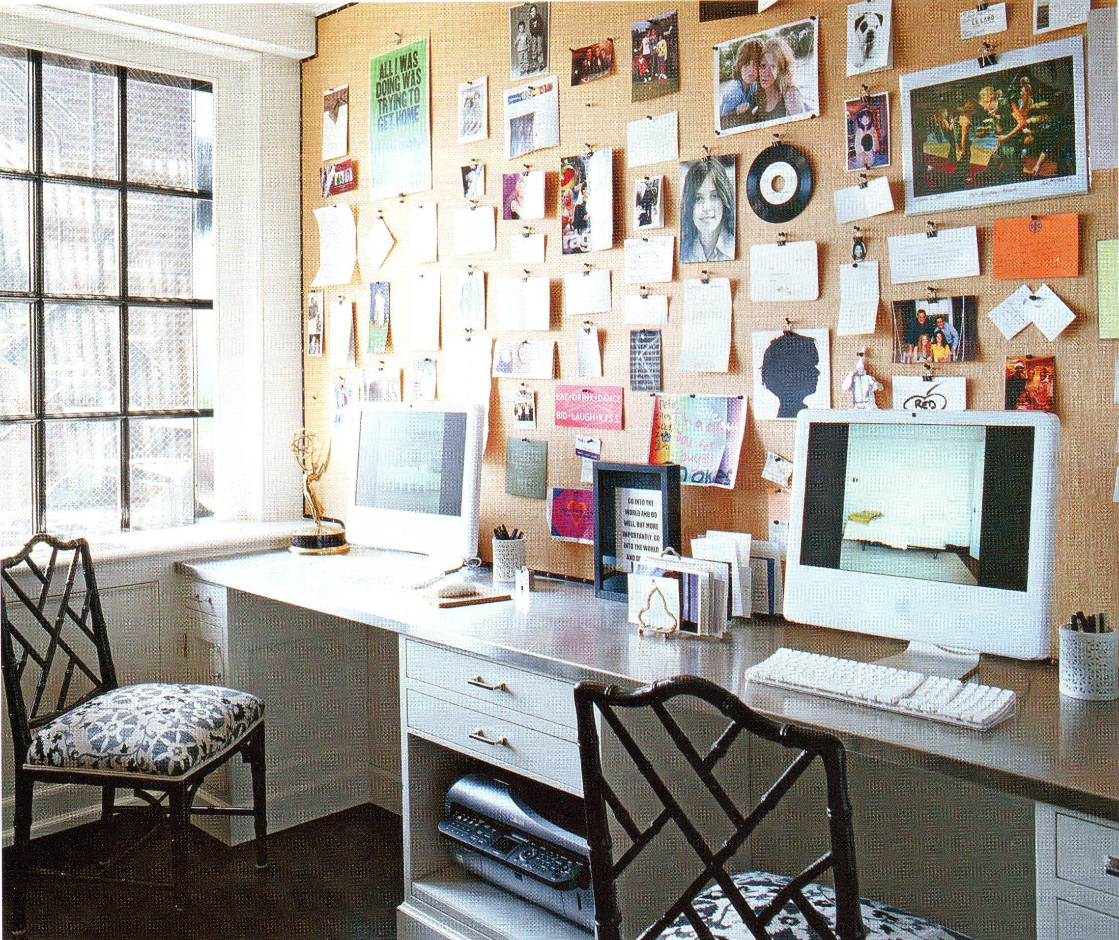Living Room Decor Inspiration eileen josephine home elle decor inspiration